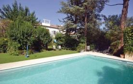 Saint Cyprien (66) - Front de mer - Résidence Les Goelettes. Appartement 2 pièces - 37 m² environ...