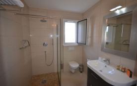 squarebreak, Luxury villa with six bedrooms