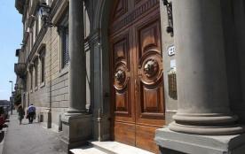 Apartment à Florence