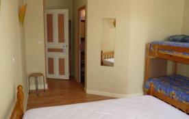 Location Appartement La Bourboule 10 personnes dès 300 euros par semaine