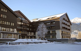 Appartement pour 2 personnes à Bad Hofgastein
