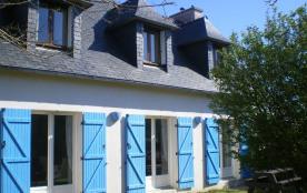 PROMO belle maison de charme 6p proche mer et plages sable fin 400€/semaine