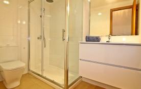Appartement pour 4 personnes à Can Picafort