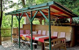 Maison pour 4 personnes à Ried im Innkreis