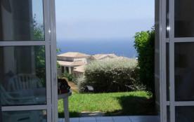1M CAP ESTEREL - Agay Cap Esterel