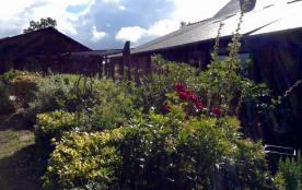 Agritourism à MONTERFIL