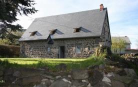 Detached House à LA TOUR D'AUVERGNE