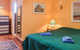Maison pour 5 personnes à Marbella