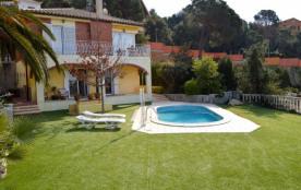 Villa San Jaime