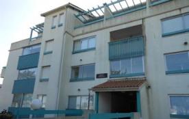Apartment à CAPBRETON