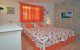 Studio pour 7 personnes à Mancor de la Vall