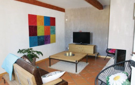 Location Vacances - Rochecolombe - FRA093