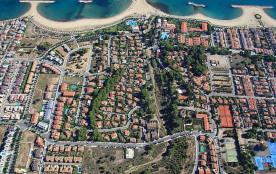 API-1-20-25031 - Pueblo Eldorado Playa Villa 139