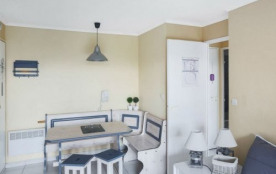 Appartements  Particuliers Le Hameau de Cap Esterel - Appartement 2/3 pièces 6/7 personnes Prestige