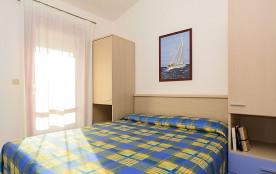 Appartement pour 5 personnes à Lignano Sabbiadoro