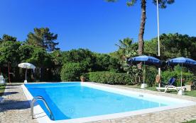Appartement pour 2 personnes à Elba Portoferraio