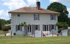 FR-1-360-75 - Chez Detché