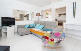 Maison pour 6 personnes à Lloret de Mar