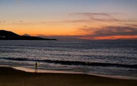 API-1-20-14352 - Las Canteras Beach MyB