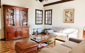 Maison pour 6 personnes à San Nicolao