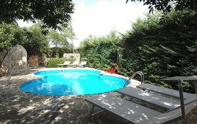 Appartement pour 3 personnes à Castellamare del Golfo