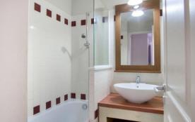 Appartements/Maisons  Particuliers Moliets - Appartement 2/3 pièces 6 personnes Sélection
