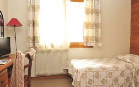 Appartement pour 2 personnes à Megève