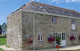 Maison pour 3 personnes à Wadebridge - Padstow