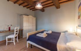 Casa Macinarino - App. 6