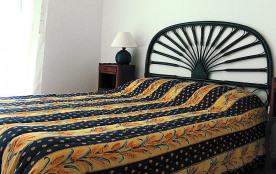 Appartement pour 5 personnes à Arcachon