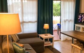 Prachtig vakantie appartement te huur met wifi zuid Spanje
