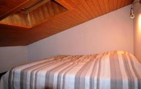 Appartement duplex 2 pièces 6 personnes (169)