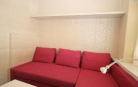 Appartement pour 1 personnes à Innsbruck