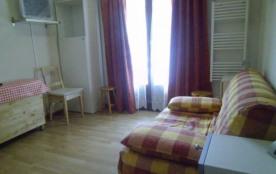 Soldanelles - Risoul