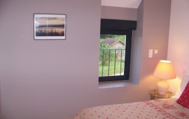 chambre au couchant 2