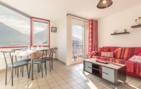 Appartement 2 pièces 4 personnes (409)