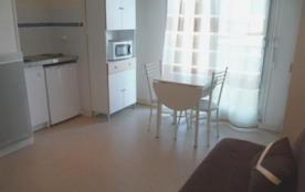 Apartment à LA TURBALLE