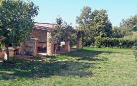 Studio pour 3 personnes à Buje/Brtonigla