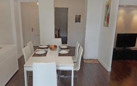 API-1-20-7007 - Villa Chalmette