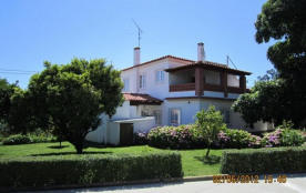 Detached House à Coimbrao - Leiria