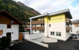 API-1-20-16763 - Alpenrose