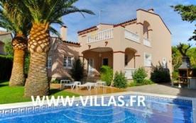 Villa MIA-02