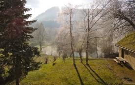 gîte de charme, ARBOIS, capitale des vins du Jura