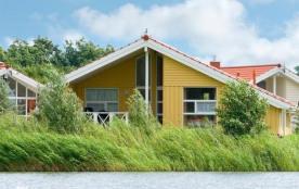 Maison pour 5 personnes à Otterndorf