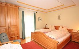 Appartement pour 4 personnes à Pians