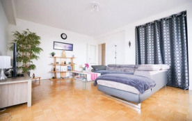 Apartment à BIARRITZ