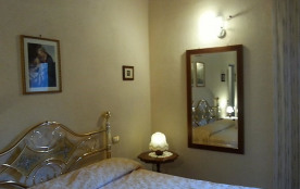 Appartement pour 4 personnes à Cortona