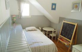 Maison pour 4 personnes à La Axarquía/Almogía