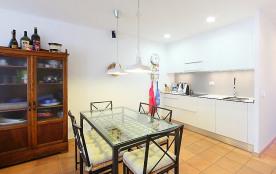 Maison pour 5 personnes à Empuriabrava