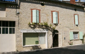 FR-1-359-110 - Ancienne boulangerie